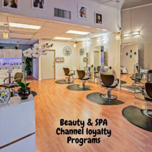 Beauty & SPA Channel