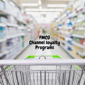 FMCG Channel loyalty